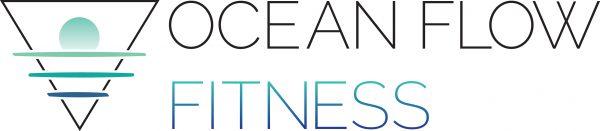 Ocean flow fitness - Yoga